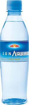 Red Bull Lunaqua
