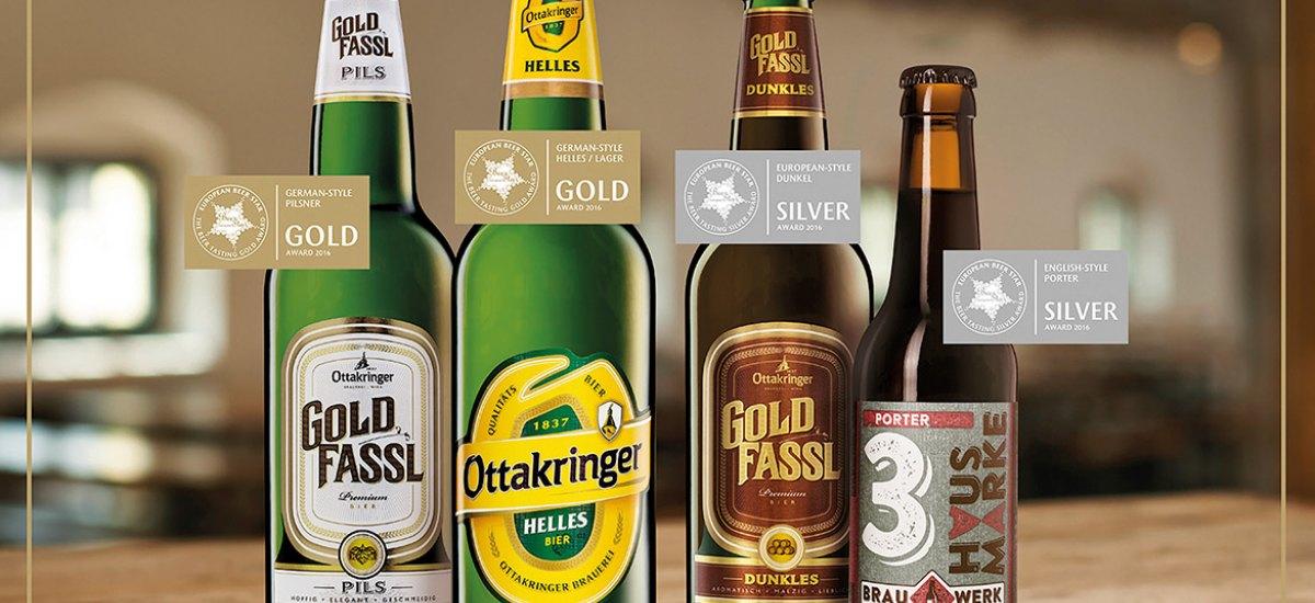 bestes alkoholfreies pils