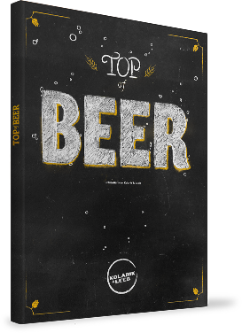 Kolarik & Leeb's Top of Beer Katalog