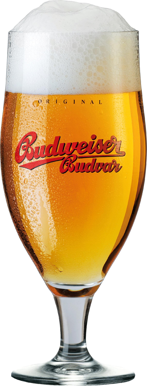 Budweiser Budvar Original Lager